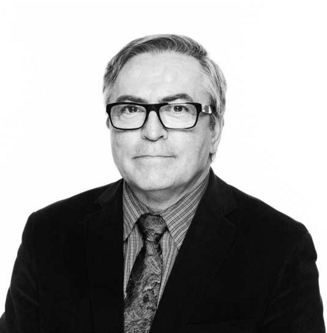 Richard Chicoine