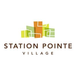 Station Pointe Village
